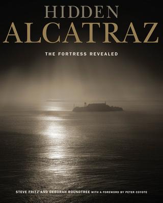 Hidden Alcatraz -University Press, Ed. 2011